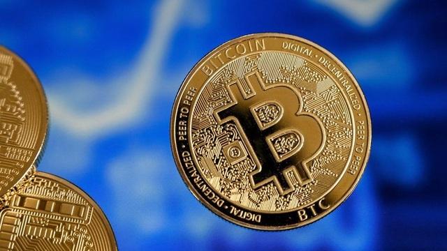 'Mùa đông Bitcoin' sẽ kéo dài sau khi đạt đỉnh 300.000 USD