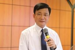 Tòa án Nhân dân TP.HCM thụ lý đơn kiện của ông Lê Vinh Danh