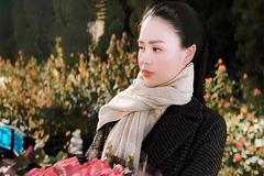 Thu Trang bị khán giả chửi lây ngoài đời vì Minh 'Hướng dương ngược nắng'
