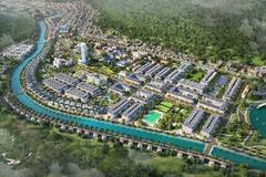 Những lợi thế giúp Picenza Riverside hút nhà đầu tư