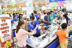 VIETNAM BUSINESS NEWS MARCH 25