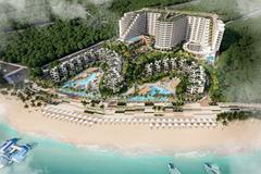 Yếu tố 'đắt giá' chinh phục khách hàng của dự án Charm Resort Long Hải