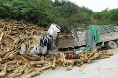 Phó Thủ tướng chia buồn với gia đình nạn nhân vụ tai nạn ở Thanh Hoá