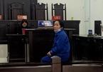 Nhân vật bí ẩn trong vụ lừa 'chạy án' giá 1,5 tỷ đồng ở Hà Nội