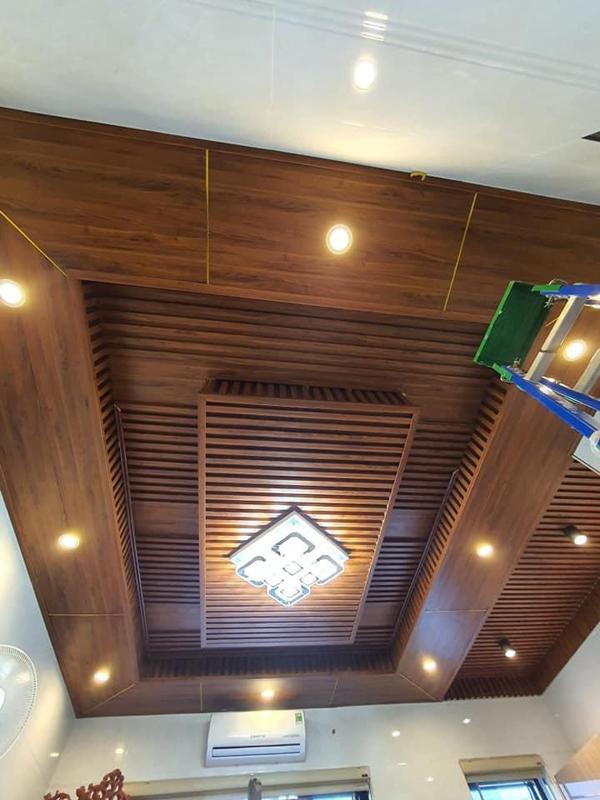 Chất lượng khác biệt của đồ gỗ MVB Móng Cái