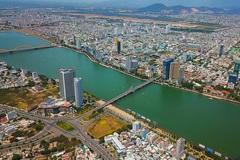 Đà Nẵng giảm giá đất, tạo điều kiện cho nhà đầu tư