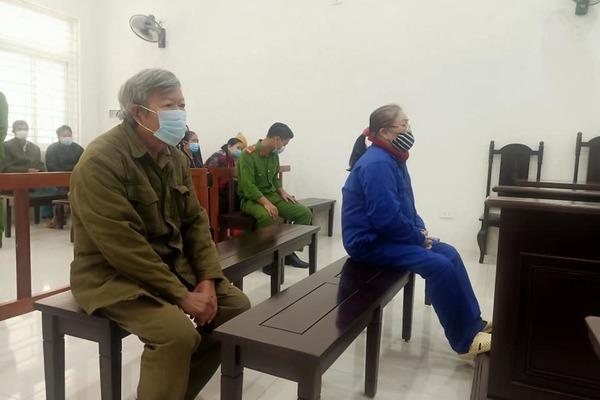 Lừa đảo chiếm đoạt hơn 2 tỷ đồng của sư trụ trì ở Hà Nội