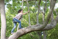 8 nguyên tắc nuôi dạy con gái, đánh bật mọi quan niệm lỗi thời