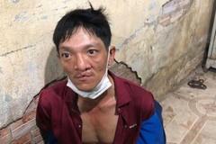 Lời khai kẻ lang thang giết bà chủ tiệm tạp hóa để cướp ở TP.HCM
