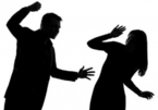 Tôi muốn cứu vợ cũ khỏi bạo lực gia đình