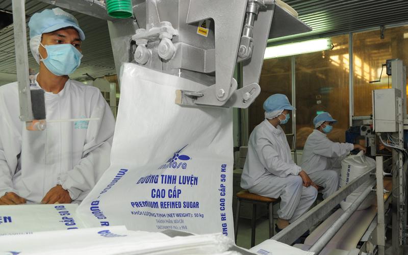 Nghịch lý Việt Nam: Đứng Top đầu thế giới nhưng thua lỗ, đóng cửa hàng loạt