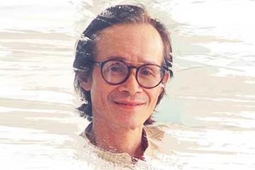 Music Home mùa ba tôn vinh cố nhạc sĩ Trịnh Công Sơn