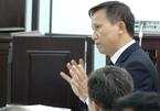 Nóng phần tranh luận vụ bác sỹ bị cáo buộc hiếp dâm đồng nghiệp ở Huế