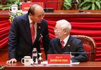 Quốc hội miễn nhiệm Thủ tướng trước, bầu Chủ tịch nước sau