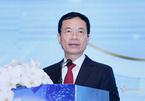 Hãy coi Việt Nam là cái nôi hình thành và hoàn thiện sản phẩm để ra chinh phục thế giới