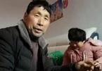 Sự thật vụ 'chồng già, vợ trẻ' gây rúng động xã hội Trung Quốc