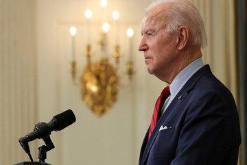Ông Biden kêu gọi khôi phục khẩn cấp sắc lệnh kiểm soát súng đạn