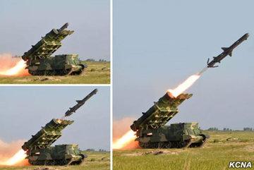 """Ông Biden phản ứng việc Triều Tiên thử tên lửa, coi là """"chuyện bình thường"""""""