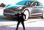 Đánh chiếm thị trường xe điện tỷ dân, Elon Musk giải bài toán hóc búa