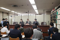 Japan court upholds life term for murderer of Vietnamese girl