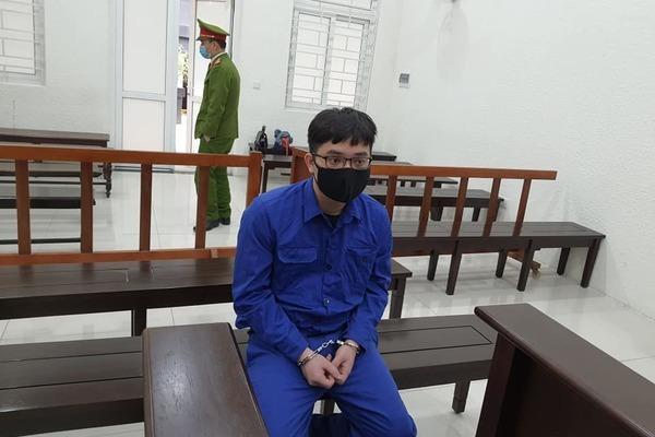 Chiêu lừa bán khẩu trang, chiếm đoạt tiền tỷ ở Hà Nội