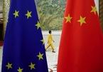 Trung Quốc - EU ăn miếng trả miếng, tan giấc mơ thân tình