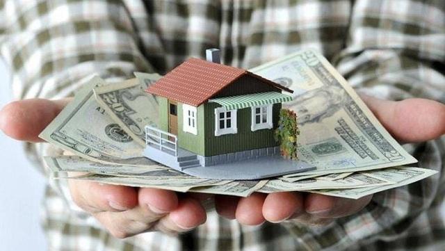 Vay tiền buôn đất: Lời khuyên để không ngập nợ trước ngày ăn lãi