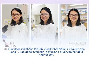 Vietnamese lecturer at Australian university receives $3 million for research