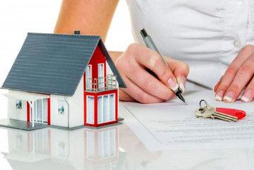 Lãi suất vay mua nhà biến động, dân nghèo khó chọn nơi yên tâm