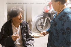 Phim 'Bố già': Hâm mộ, yêu thích nhưng cái gì kém vẫn phải chê!
