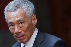 Bôi nhọ Thủ tướng Singapore, blogger phải bồi thường tiền tỷ