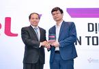 Vietnamese telecom providers survey users' satisfaction