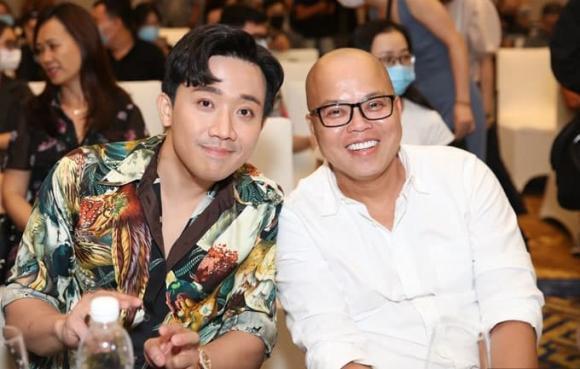 Đạo diễn Vũ Ngọc Đãng phản hồi thông tin y khoa trong phim 'Bố già'