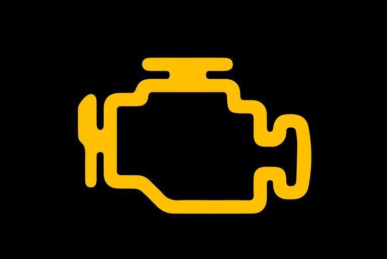 Đọc vị đèn báo lỗi trên bảng điều khiển ô tô