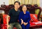 Người mẹ muốn gặp người nhận tim con trai: Đã có hồi âm