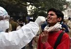 Ấn Độ phát hiện biến thể Covid-19 đột biến kép, AstraZeneca gặp rắc rối