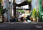 Cuộc sống ở hẻm nhỏ, nơi Trấn Thành và đoàn phim Bố già 'đóng đô'