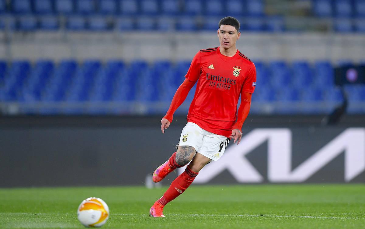 MU lợi thế Pau Torres, Arsenal mua Koulibaly