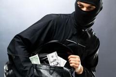Một phóng viên bị khởi tố về tội cướp tài sản ở Hà Nội