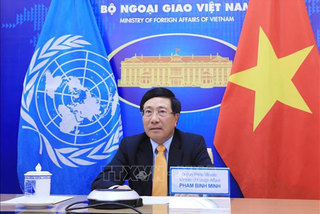 VN attends 46th regular session of UN Human Rights Council