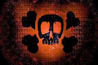 Sự sụp đổ của 'con đường tơ lụa trên Internet'