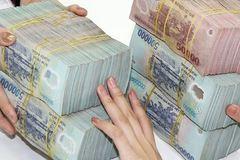 Cho vay tiền không tài sản thế chấp, cấm gọi điện làm sao đòi nợ