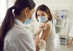 Ba nhóm người dễ bị phản ứng phụ của vắc xin Covid-19
