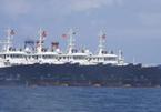 Căng thẳng Trung Quốc - Philippines: Chiến thuật 'vùng xám' tái diễn