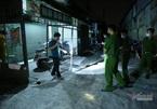Nữ nhân viên quán cà phê bị sát hại, đốt xác phi tang ở Sài Gòn