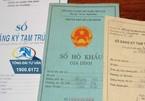 Luật cư trú từ 1/7 người thuê nhà cũng được đăng ký thường trú