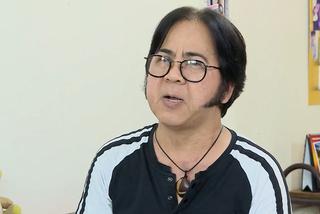 Anh trai NSƯT Thành Lộc - nghệ sĩ Bạch Long: Tôi đang yêu thầm ở tuổi 61