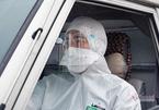 Bộ Y tế công bố 2 ca Covid-19 nhập cảnh trái phép vào Phú Quốc