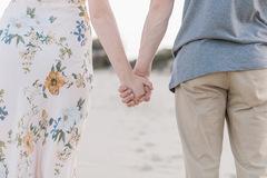 Cụ ông 74 tuổi yêu cô gái 28: Nguyện chết nếu tình duyên bị chia cắt