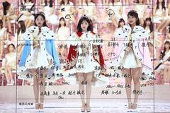 Ở công xưởng thẩm mỹ Trung Quốc, ai cũng thành hot girl miễn đủ tiền